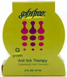 G-ANTI-ITCH-THER-21
