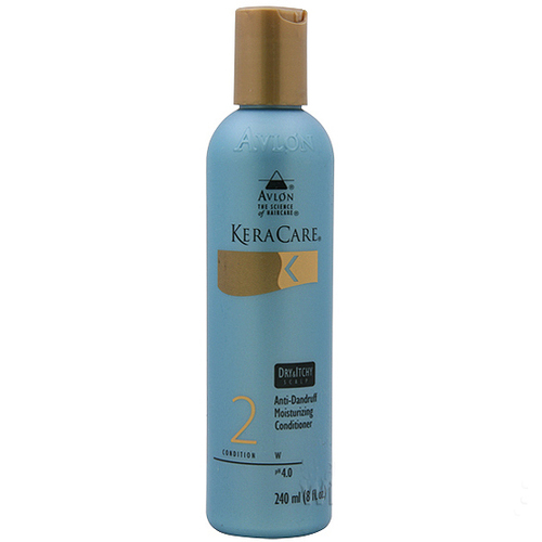 avlon_keracare_anti_dandruff_moisturizing_conditioner_8_130207060250__07029.1371185138.1280.1280