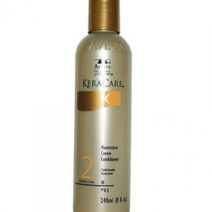 keracare-humecto-creme-conditioner-masque-hydratant234g